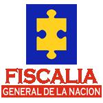 Logo-Fiscalía