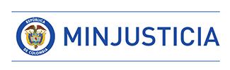 LogoMINJUSTICIAnuevo