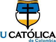 logo-universidad-catolica-de-colombia